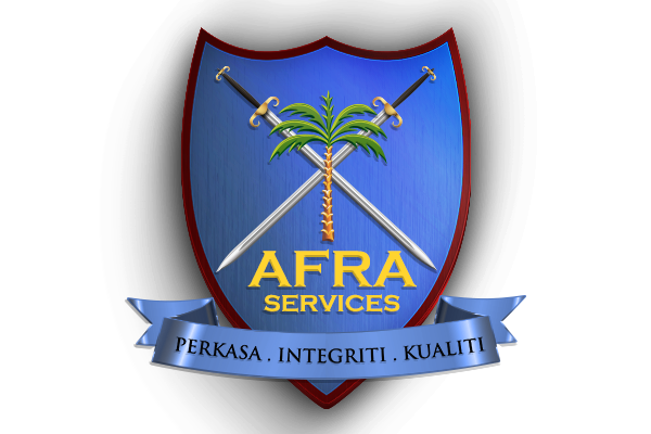 AFRA SERVICES SDN BHD